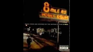 Download D12  Rap Game ft Eminem  & 50 Cent 8 Mile Soundtrack Uncesored MP3 song and Music Video