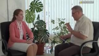 Интервью исполнительного директора Гарантийного фонда Краснодарского края Балаевой С.С.