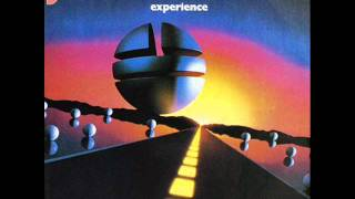 Jimmy Mc Foy - Experience (Extended Version)