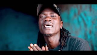 South Sudan Music- DollaBill- mata kore{official video}2019