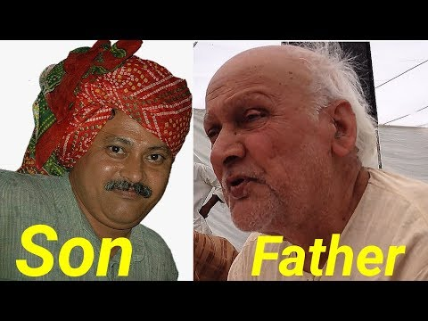 Interview with Rajiv dixit father | Unknown facts about Rajiv dixit | Rajiv dixit family background