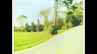 Boards of Canada - Hey Saturday Sun
