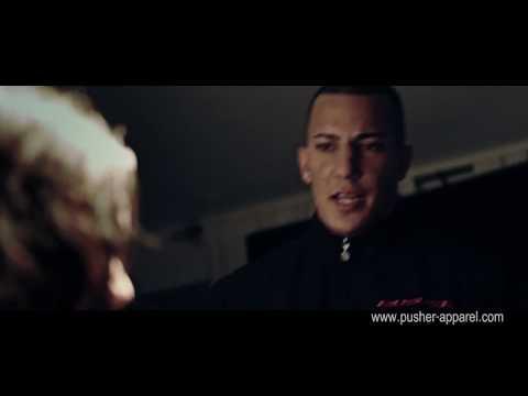 Farid Bang - KEINE TRÄNE [ OFFICIAL HQ VIDEO ]