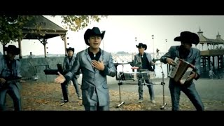 Download Talismanes Del Ritmo y Del Amor - No Entiendo (Clip oficial) MP3 song and Music Video