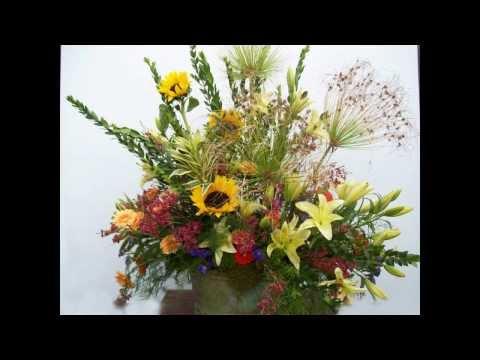Home Gardener - Fresh Flower and Gift Shop