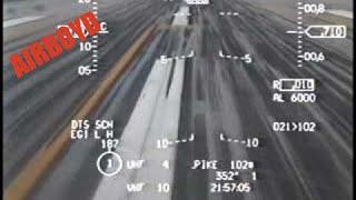 F-16 Flight 178th Fighter Wing ANG