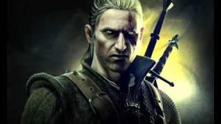 The Witcher 2 - bonus soundtrack 01 (Krzysztof Wierzynkiewicz)