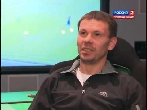Константин Зырянов опять отжёг - YouTube