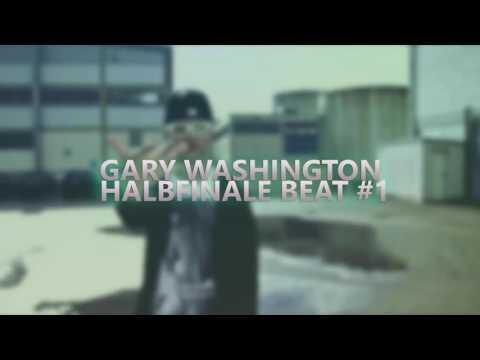 Gary Washington ft. GREEEN - Oval Office   Instrumental Remake   JMC Halbfinale