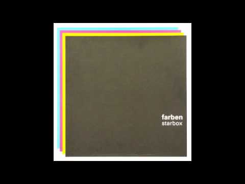 Green Farben farben live at the tahoe 1973