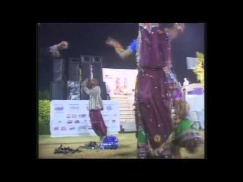 Aaj Gagan Thi Chandan By Blezing Beats
