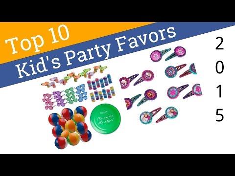 10-best-kid's-party-favors-2015