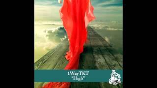 1waytkt-high