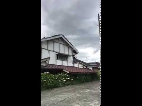 熊本地震 japan earthquake