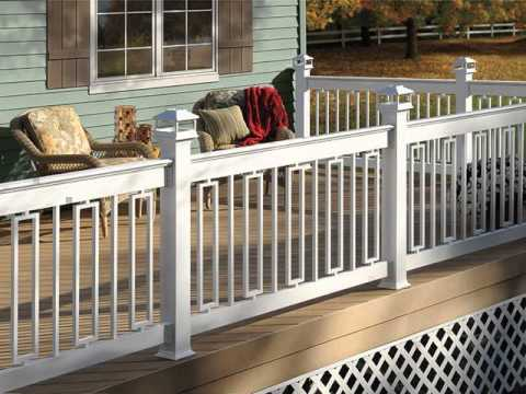 Merveilleux Economical Patio Wood Fence Alternatives