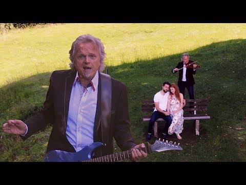 ANDREAS OSCAR  - Bis In Alle Ewigkeit (Offizielles Musikvideo)
