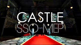 [BSS] Castle MEP