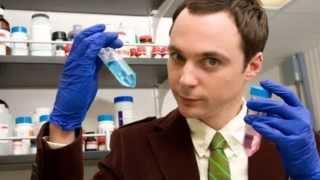 Теории большого взрыва (The Big Bang Theory) Трейлер