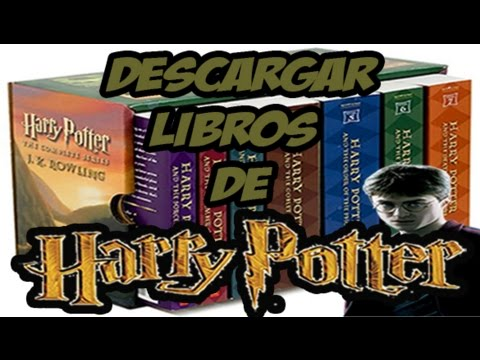 descargar-(libros-de-harry-potter)