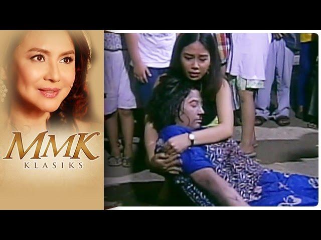 Maalaala Mo Kaya Klasiks - Episode 14