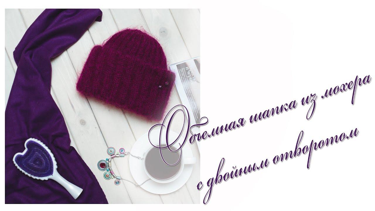 Берет, женские береты, шапка, где женскую шапку, головные уборы, главная, женские головные уборы, мужская, женская одежда б у, для зимы.