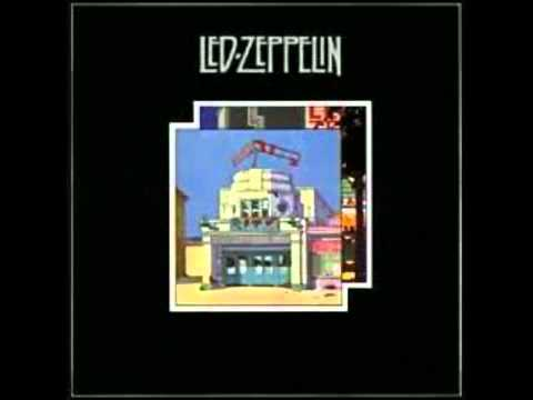 Led Zeppelin   Whole Lotta LoveLive~The Song Remains The Same   YouTube