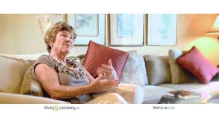 Mesothelioma and Asbestos Lawyers - Commercial | Weitz & Luxenberg