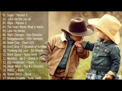 Love Songs || Greatest Romantic Love Songs of All Time || Best English Love Songs ||