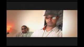 Bandida - Zion & Lennox (Prod. LunyTunes) Motivando a la Yal, 2004  White Lion Records