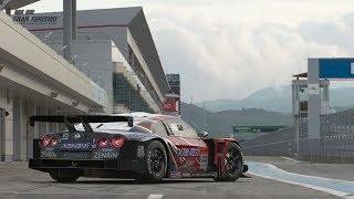 Gran Turismo Sport спустя год: кому он нужен?