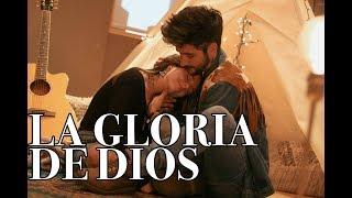 Camilo Y Evaluna - La Gloria De Dios