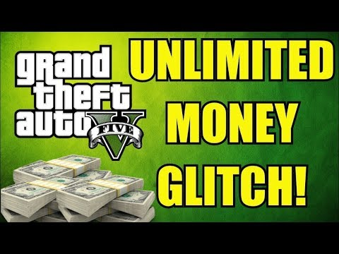How To Use Cheat Engine In GTA 5 Online (UPDATED) Video