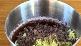 Как приготовить шоколадный пирог? Рецепт вкусного шоколадного пирога