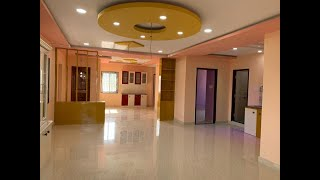 HOUSE FOR SALE IN HYDERABAD - …