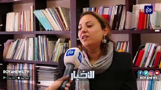 الاحتلال يتعمد المماطلة بملف الشهداء المحتجزة جثامينهم - (23-4-2018)