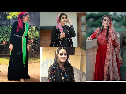SAJILI SALEEM WEDDING PROMO