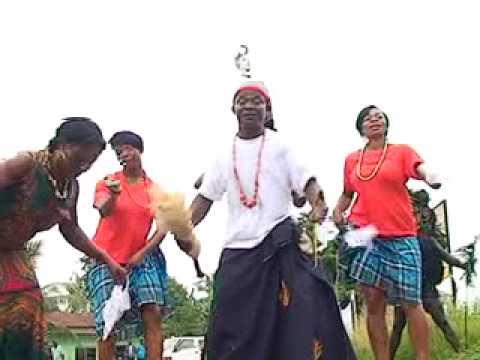 Download King Dr Ogenwanne - Ndi Igbo ma Mma (Official Video)