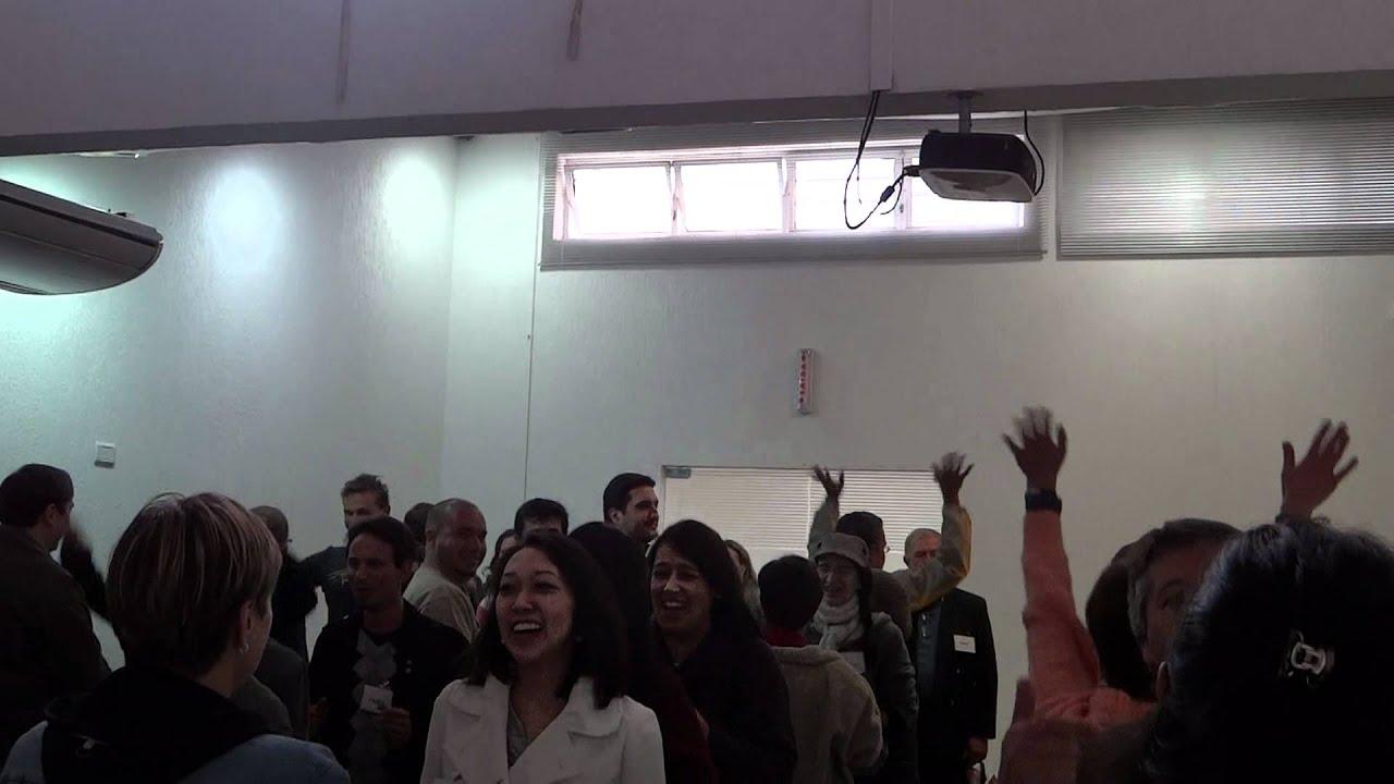 Treinamento Wizard Curitiba Com Pacall