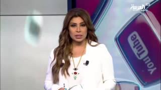 تفاعلكم : قرار بتصنيف أمير القلوب محمد أبو تريكة إرهابياً