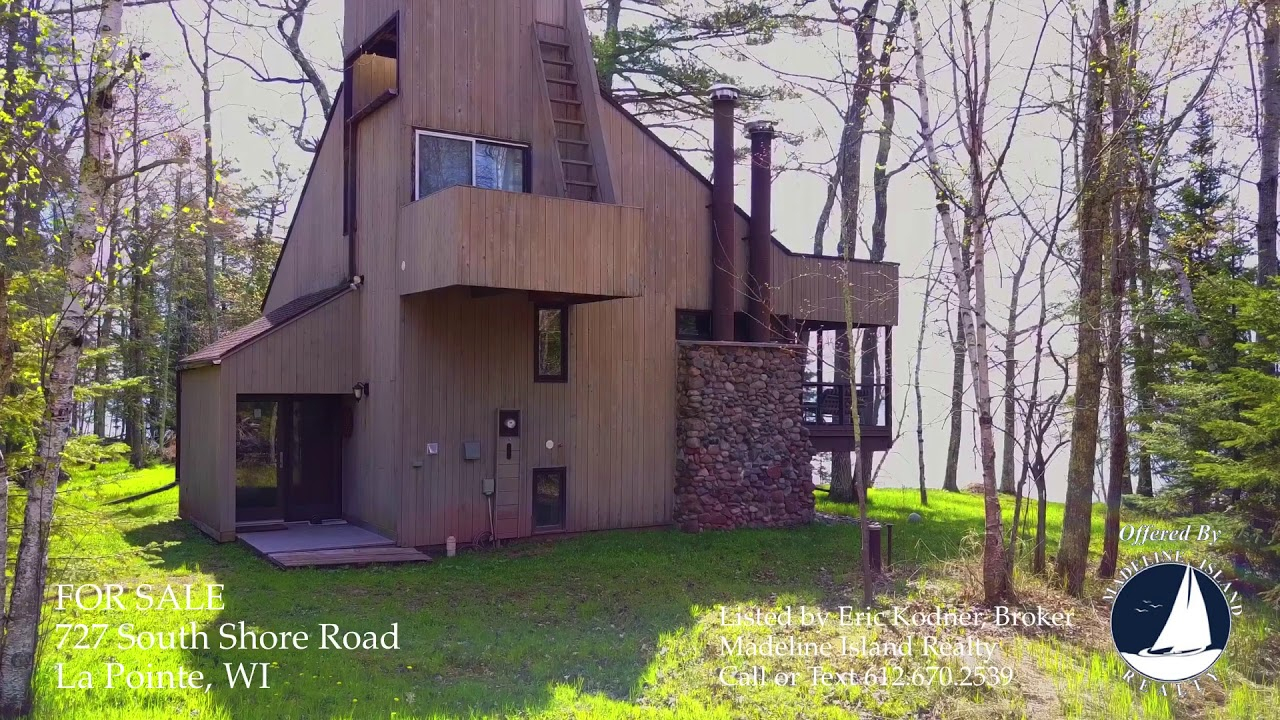 Wayzata Lakes Realty   Apple Valley MN Homes for Sale