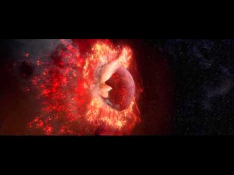 NIBIRU TODAY - Latest Nibiru Planet x news and Updates