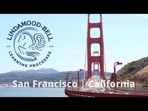 lindamood-bell-learning-center-in-san-francisco,-california