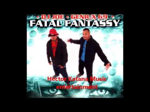 plan b bellaqueo fatal fantassy 2