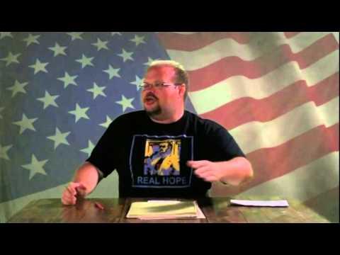 AEG#29:  A Jobs Plan that makes sense!
