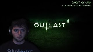 Outlast 2 [DEMO GAMEPLAY] (by Rayl)