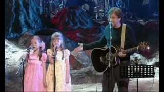 Благотворительный концерт Маленький принц