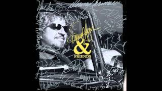 Sammy Hagar - Knockdown Dragout  (w Kid Rock & Joe Satriani )
