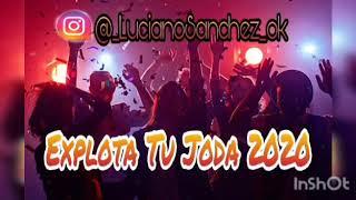 Download Manu DJ - Explota Tu Joda 2020