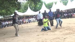 Nyerere Konde Performing Mwanzele Tetema at 56th Madaraka Day Celebrations in Kilifi County.mp3