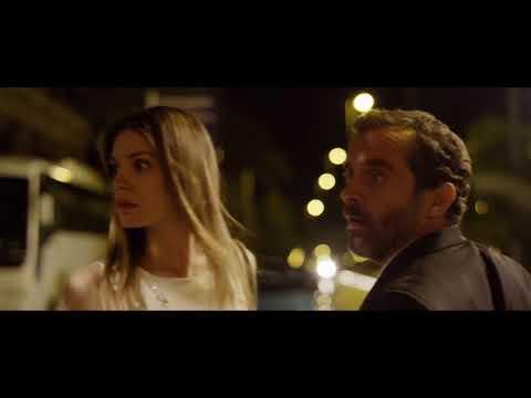 Success Story (Greek Movie 2017) – watch online